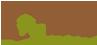 www.campingfass.de Logo