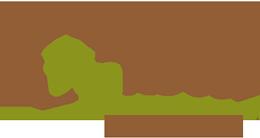 Original Finkota Campingfass Logo